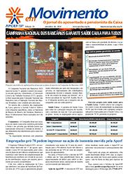 Edição 29 – setembro/2020