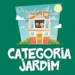 Concurso de Desenho Infantil – Categoria Jardim