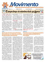 Edição 30 – outubro/2020