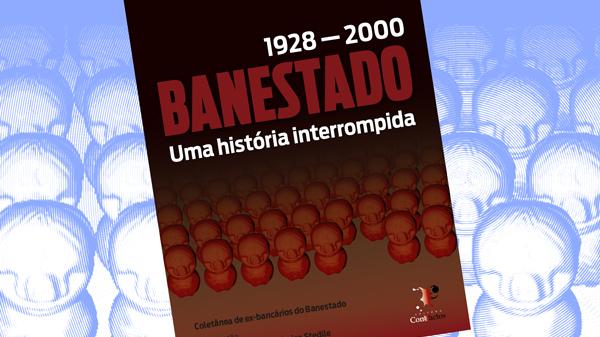 Pandemia deixa clara a necessidade das empresas públicas