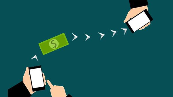 Apcef/SP cobra que Caixa devolva valores cobrados por DOCs emitidos pelos empregados