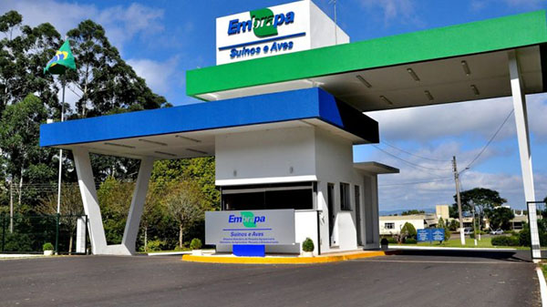 Sob ataque do governo, Embrapa registra 1.200 adesões a plano de demissão