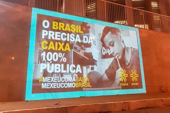 Em artigo, ex-presidentes da Caixa denunciam políticas de Bolsonaro e Guedes