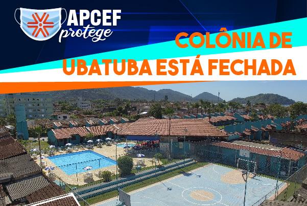 Novo decreto da prefeitura de Ubatuba determina fechamento de hotéis e pousadas
