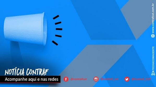 GT Saúde Caixa se reúne pela primeira vez nesta quinta-feira (14)
