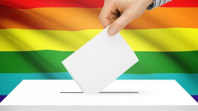 Apcef/SP apoia chapa para eleição do Conselho Municipal de Políticas LGBT