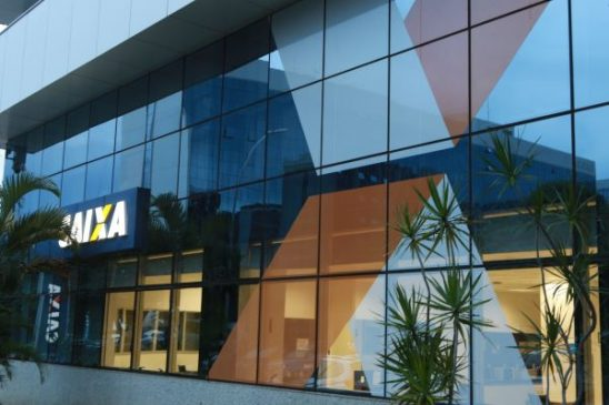 Empregados da Caixa assinam a renovação do acordo da CCV