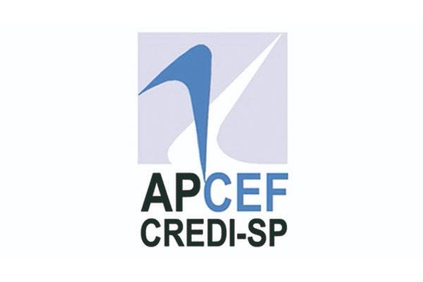 Atenção associados da APCEFCREDI-SP: dia 31 tem assembleia, participe!
