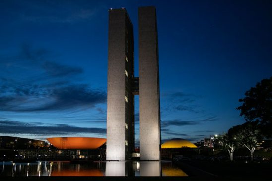 Abertura de capital da Caixa Seguridade: mais um atentado contra o patrimônio público