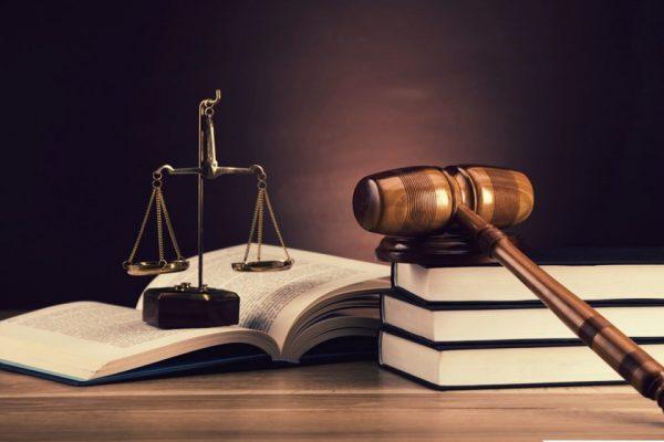 Você sabia que a Apcef/SP oferece atendimento jurídico para todo o estado, pela plataforma Zoom?