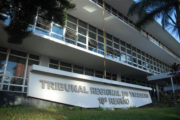 Recurso da Caixa em ACP, que tramita no TRT10, pode desligar 4.377 empregados no País