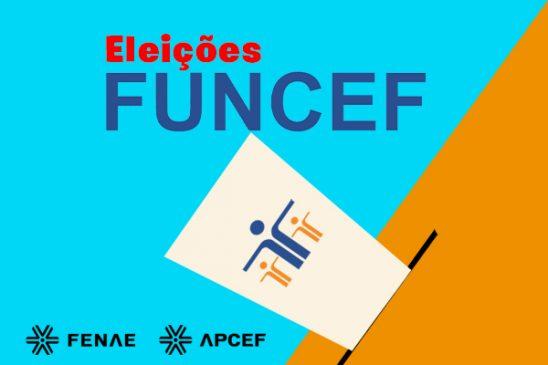 Fenae e Fenag consultam Previc sobre suspensão das eleições pela Funcef
