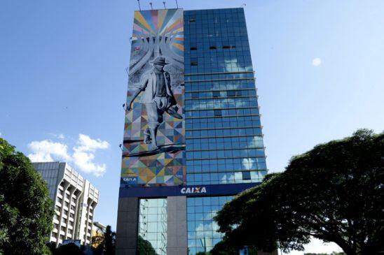 """Para atender a evento com Pedro Guimarães e executivos, empregados e prestadores são """"transformados"""" em boias-frias"""""""