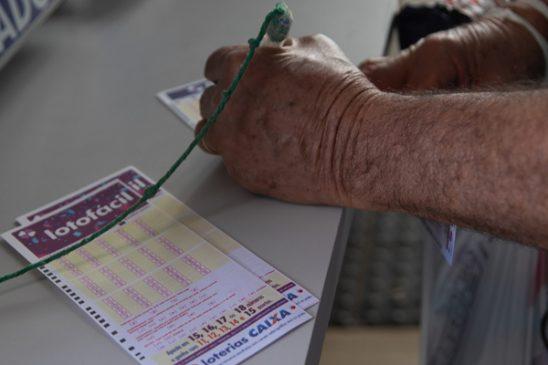 Novas Loterias para arrecadar recursos de combate à pandemia serão operadas pela Caixa