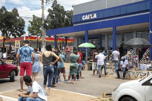 Governo Bolsonaro cria novas estatais para facilitar o processo de privatização