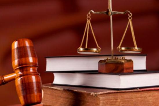 Audiência de ação sobre rescisão motivada pela aposentadoria decorrente da EC 103 deve acontecer em outubro
