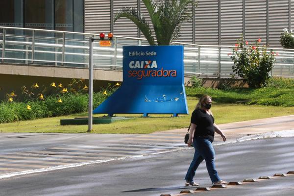 """Conselheira fala sobre privatização da Caixa Seguridade: """"Vendendo o almoço para pagar a janta"""""""