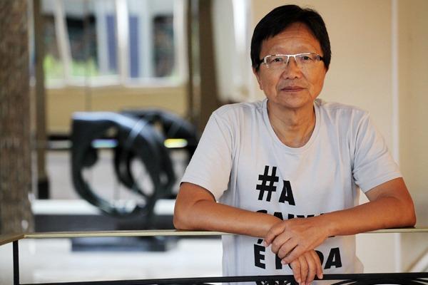 Aos 50 anos, Fenae se renova na luta pela Caixa pública e em defesa do bem-estar dos empregados