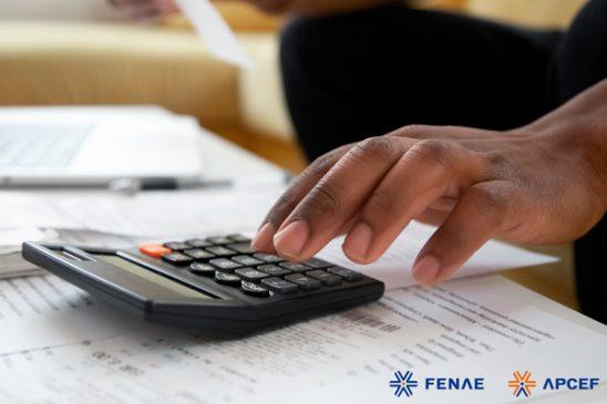 Com resultado negativo no REB e Novo Plano dos ativos, é preciso ter cuidado na escolha de resgate das contribuições na Funcef