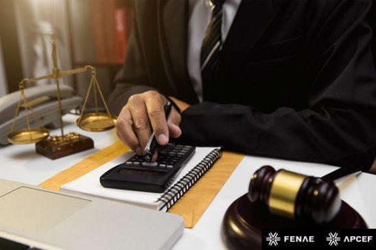 STF suspende julgamento da revisão da vida toda que pode aumentar aposentadoria do INSS