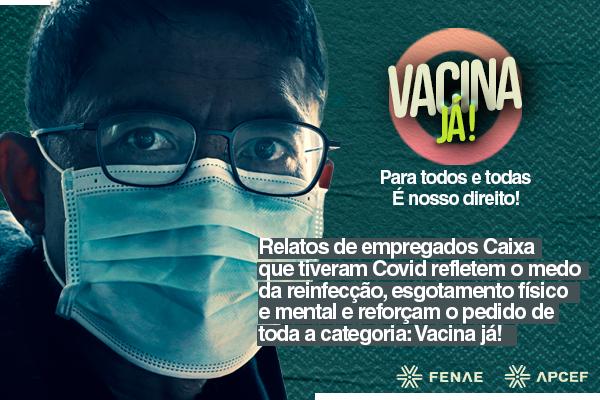 Saúde Caixa: live debateu a situação do plano e a atuação do GT para mantê-lo viável e sustentável para todos