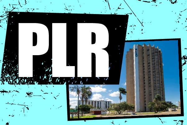 Contraf e CEE solicitam à Caixa antecipação do pagamento da PLR