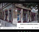 Tour Virtual- Porto, Guimarães, Braga, Viana do Castelo