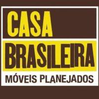 Casa Brasileira de Santos