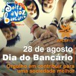 28 de agosto – Dia do Bancário