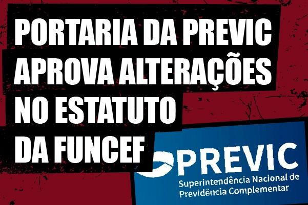 Previc consolida ataque da gestão Pedro Guimarães aos aposentados na Funcef