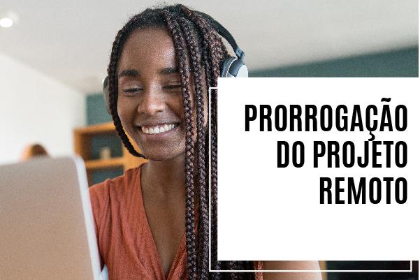 CEE e Contraf-CUT reforçam à Caixa cobrança da prorrogação do Projeto Remoto, previsto até 30/9