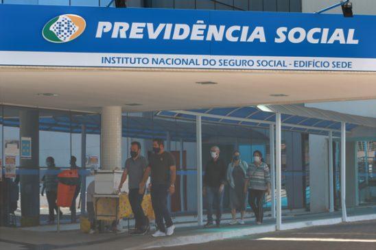 Funcef anuncia retorno do convênio com INSS e Fenae reitera o pedido para o reestabelecimento da margem consignável