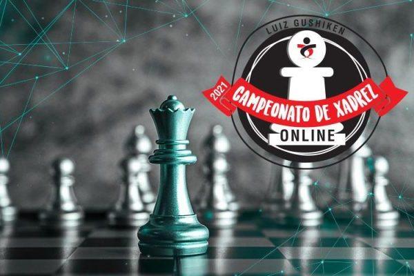 Associados da Apcef/SP podem participar do Circuito de Xadrez On-line do Sindicato dos Bancários. Inscreva-se!