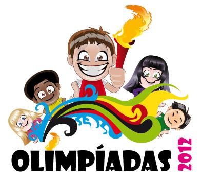 Apcef Sp Concurso De Desenho Infantil A Apcef Comemora Os 10